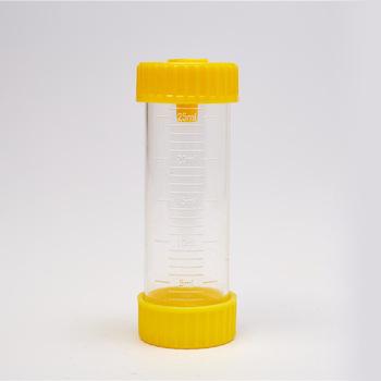无菌尿容器男性尿容器